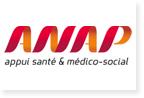 logo-partenaires-anap