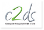 logo-partenaires-c2sd