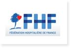 logo-partenaires-fhf