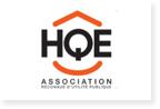 logo-partenaires-hqe