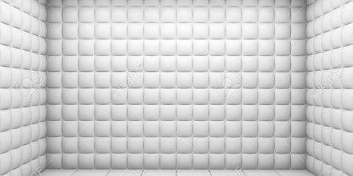 Chambre d'isolement: un cahier de prescriptions techniques en cours on